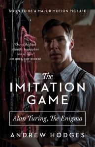 Hodges_ImitationGame_Poster
